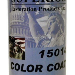 32 oz SEM Regular Color Coat