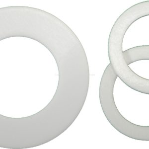 Gasket for 250-4 (4 oz)