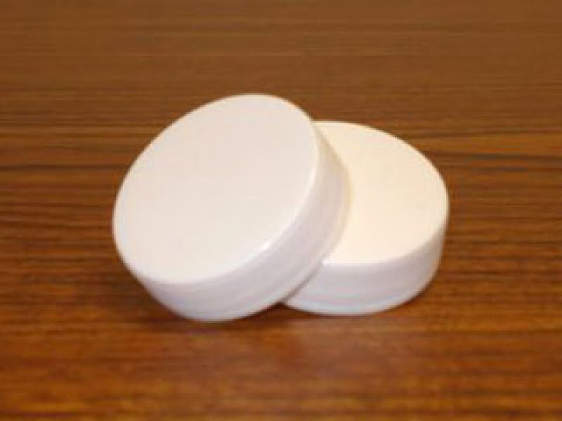 Lid for Preval Bottle