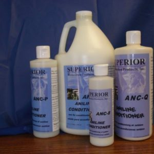 Gallon Aniline Cream Conditioner