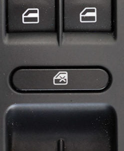 DTLAM1 -  Window Buttons VW - 9 Graphics